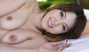 online Pornobilder - gratis Porno un Sex Bilder - Bild 1310