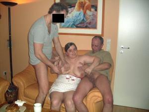erotische Foto - gratis Porno un Sex Bilder - Bild 2312
