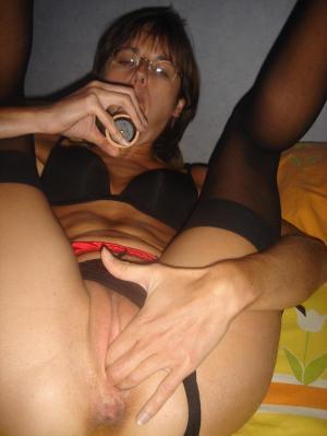 erotische Bilder - gratis Porno un Sex Bilder - Bild 4275