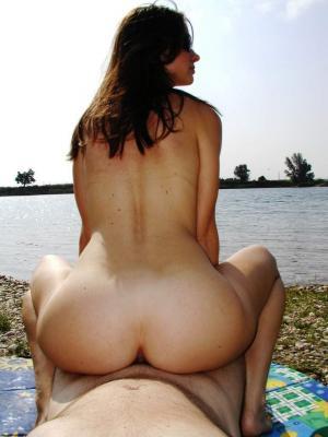 Nackte Küken Bilder - gratis Porno un Sex Bilder - Bild 536