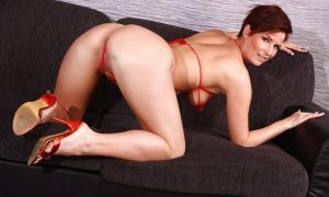 erotische Bilder - gratis Porno un Sex Bilder - Bild 4025