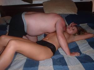 erotische Foto - gratis Porno un Sex Bilder - Bild 2212