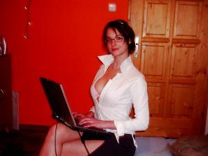 gratis Sexbilder - gratis Porno un Sex Bilder - Bild 4121
