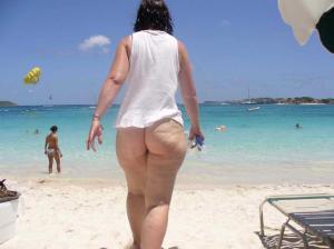 free Sexfoto - gratis Porno un Sex Bilder - Bild 1563