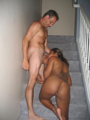 free Sexfoto - gratis Porno un Sex Bilder - Bild 2553