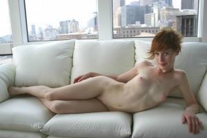 online xxx Bilder - gratis Porno un Sex Bilder - Bild 6294