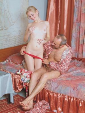 erotische Bilder - gratis Porno un Sex Bilder - Bild 2075