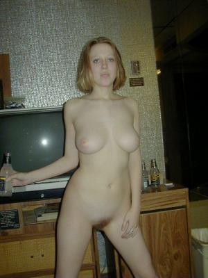 free xxx Pornobilder - gratis Porno un Sex Bilder - Bild 3859