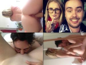 erotische Bilder - gratis Porno un Sex Bilder - Bild 7645