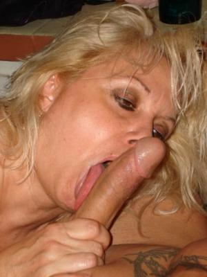 free Sexfoto - gratis Porno un Sex Bilder - Bild 4873