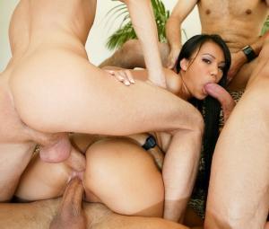 online Pornobilder - gratis Porno un Sex Bilder - Bild 770