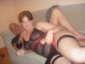 gratis Sexbilder - gratis Porno un Sex Bilder - Bild 2111