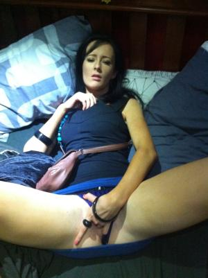 Nackte Küken Bilder - gratis Porno un Sex Bilder - Bild 4546