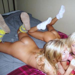 Nackte Küken Bilder - gratis Porno un Sex Bilder