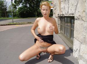 free Pornibilder - gratis Porno un Sex Bilder - Bild 4118