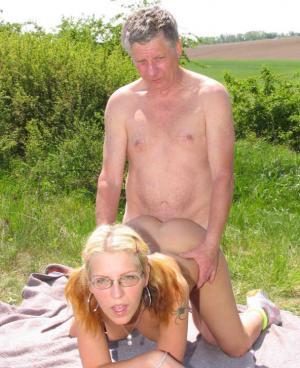 free Sexfoto - gratis Porno un Sex Bilder - Bild 2023