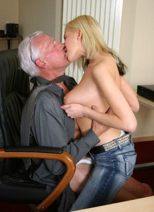 online Pornobilder - gratis Porno un Sex Bilder - Bild 2090