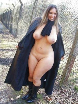 free Sexfoto - gratis Porno un Sex Bilder - Bild 1743