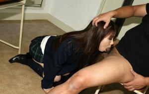online xxx Bilder - gratis Porno un Sex Bilder - Bild 1354
