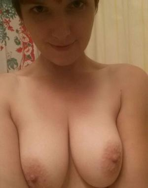 kostenlose Sexbilder - gratis Porno un Sex Bilder - Bild 7937